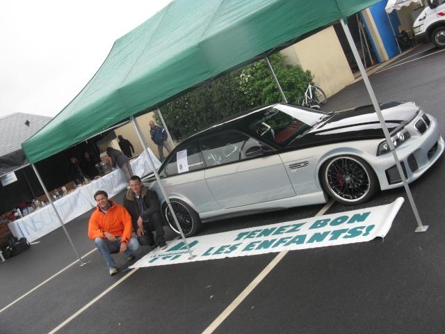 BMW CARBONE SEB AUTO - Page 3 Virade13