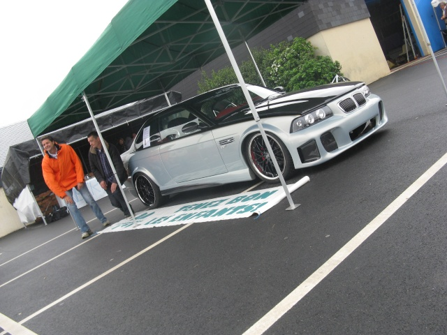 BMW CARBONE SEB AUTO - Page 3 Virade14