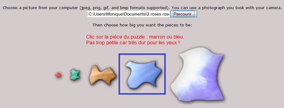 Faites votre puzzle vous même :-) - Page 3 Faire_12
