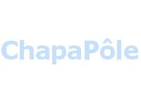 ChapaPôle