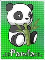 .::Panda::.