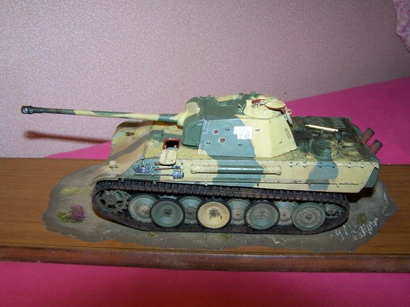 """GB """" Panther"""" 100_2610"""