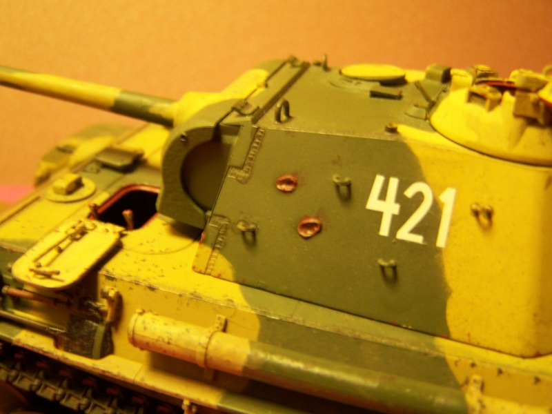 """GB """" Panther"""" 100_2611"""