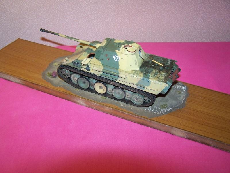 """GB """" Panther"""" 100_2612"""