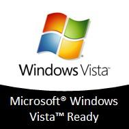 برنامج windows movie maker  الخاص بـ vista Window12