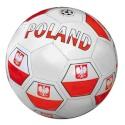 Foot-Ball - Pilka Nozna Ballon10
