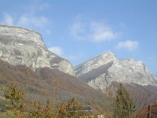 Ma montagne en automne Dscn8118
