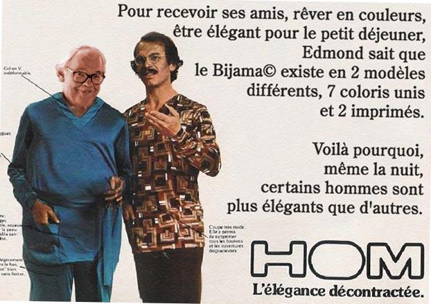 JE SUIS NOUVEAU BONOIR AUX COLLECTIONNEURS DE MONTRES DE - Page 11 Hom10