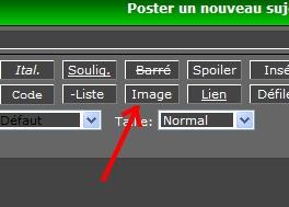 Comment insérer une image ? Image_10
