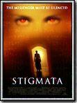 Stigmata 04597710