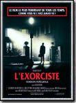 L'exorciste 05255010
