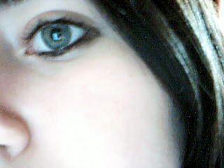 La couleur de vos yeux Pictur16