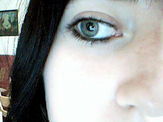 La couleur de vos yeux Pictur17