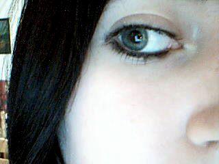La couleur de vos yeux Pictur18