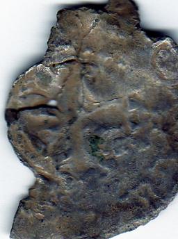 Moneda medieval incusa Img11011
