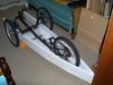 Transformation d'un trike en vélomobile Dsci0314