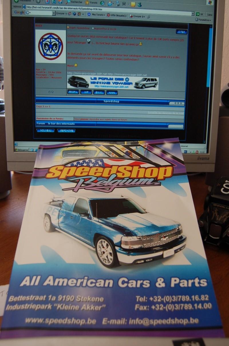 Speedshop Dsc_0514