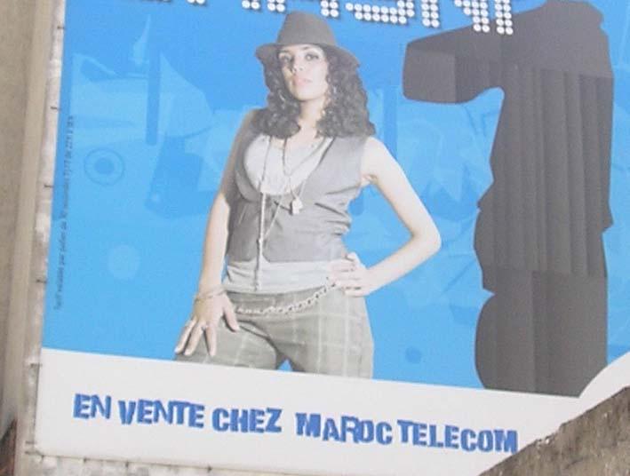 PUB MAROCAINES En_ven10