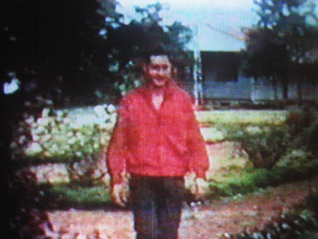 [ARCHIVÉ] DIÉGO SUAREZ  - TOME 001 - Page 19 Civilm10