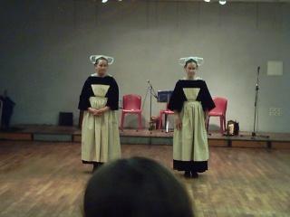 Costumes Pays Rouzig Reis_z19