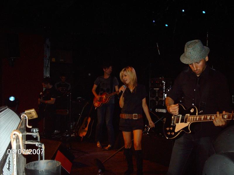 Concert à la Scène Bastille Le 4 Juillet 2007 : Les Photos Imag0510