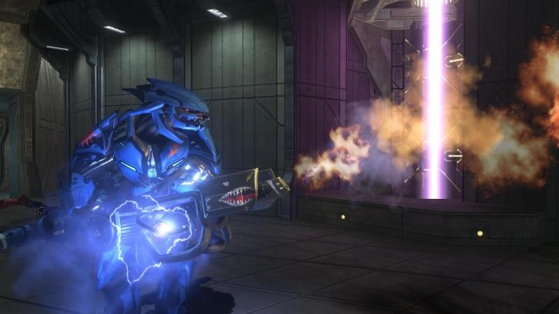 Snapshot Halo 3 !!!! 26852610