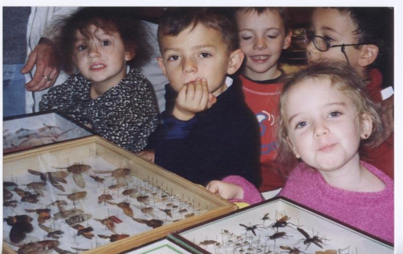Les enfants et les insectes Les_en10