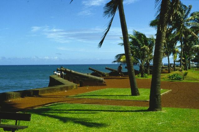 Port de La Réunion Image_35