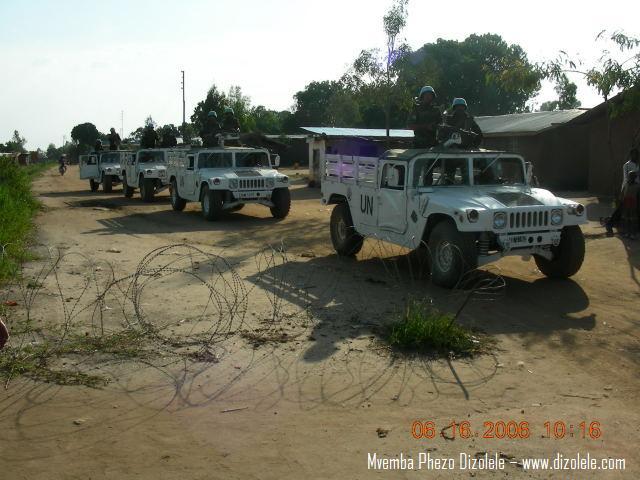 Les F.A.R et le maintien de la paix au monde Dscn0010
