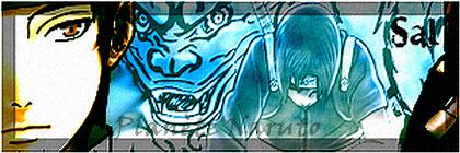Regarde une feuille de personnage Bannsa10