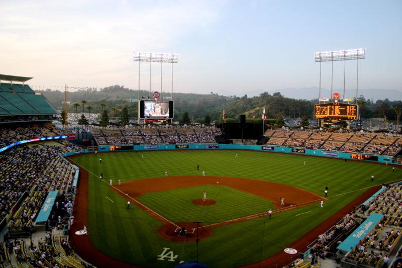 Baseball : terrains en tout genre 800px-10