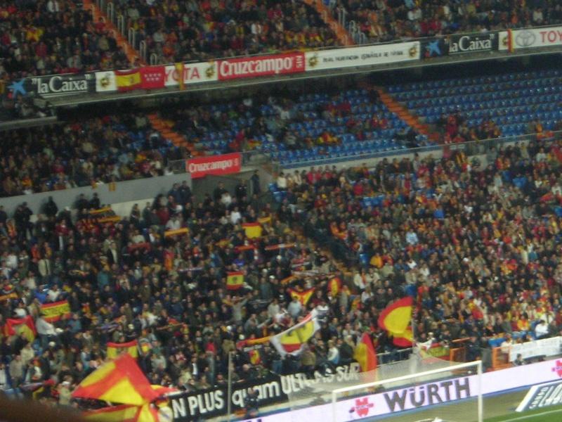 Mouvement en Espagne - Page 13 Photos12