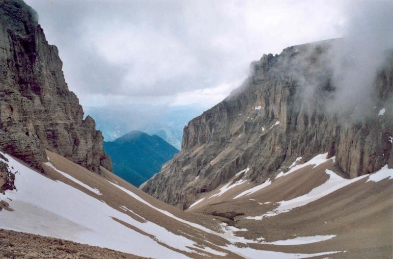 les Alpes, comme d'habitude Combe_10