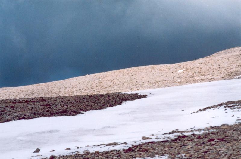 les Alpes, comme d'habitude Dans_l10