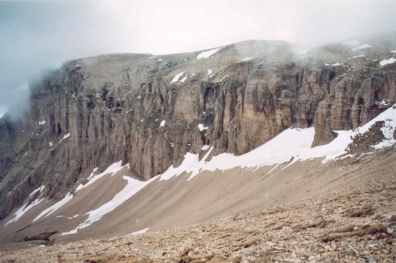 les Alpes, comme d'habitude Falais10