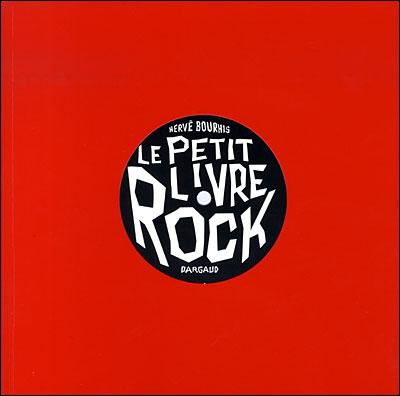 rock - Le petit livre rock Livrer10