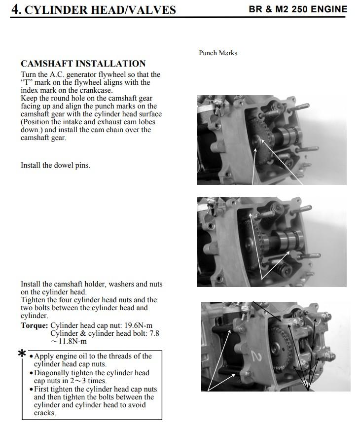 PGO 250 (ricoD) - Page 2 Camsha10