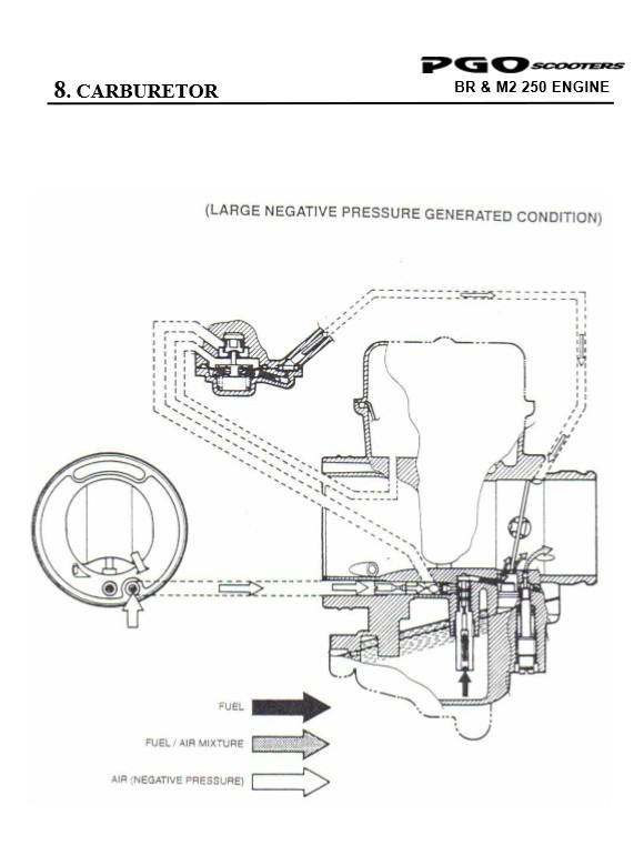 PGO 250 (ricoD) - Page 2 Carbpg11