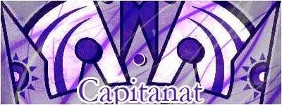 Big-SHow !~<--->~! Creations Cap10