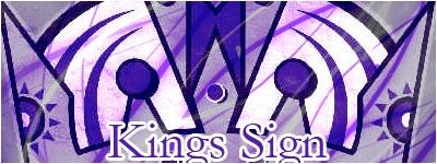 Big-SHow !~<--->~! Creations Kings_10
