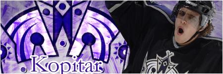Big-SHow !~<--->~! Creations Kopita10