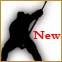 Big-SHow !~<--->~! Creations New10