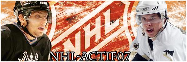 Big-SHow !~<--->~! Creations Nhl-ac11