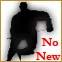 Big-SHow !~<--->~! Creations No_new10