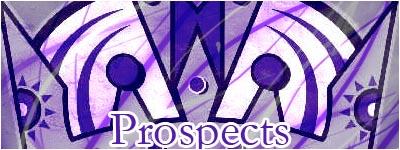 Big-SHow !~<--->~! Creations Prospe10
