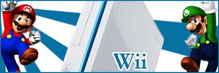Big-SHow !~<--->~! Creations Wii10