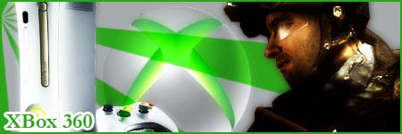 Big-SHow !~<--->~! Creations Xbox3611