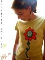 [ fringues-unik] sarouels and co .... Fleur_10