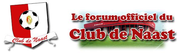 Forum du Club de Naast Bann10