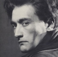 Antonin Artaud Artaud10